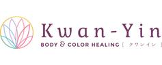 福岡市博多区のオーラソーマ®/リンパドレナージュの専門リラクゼーションサロン|Kwan-Yinの肩甲骨・背中の痛みは<内臓&自律神経系の疲労>も原因のひとつ
